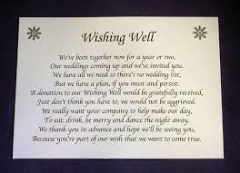 wedding wishes honeymoon honeymoon poem for wedding invites yourweek c5b371eca25e