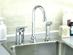 kitchen faucets for sale kitchen industrial faucet industrial industrial kitchen faucets sale