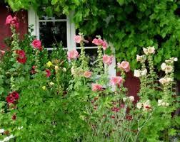 english cottage garden design ideas u2013 sixprit decorps