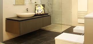 bagno mobile arredobagno vendita forniture mobili bagno design