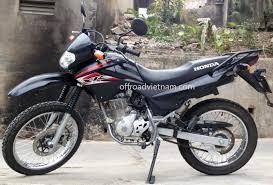 2014 honda xr125l moto zombdrive com