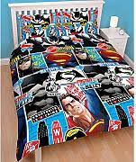 Batman Double Duvet Cover Buy V U0026 A Bedding Sets Online Lionshome