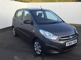 peugeot hatchback cars the best used peugeot cars to buy from approved peugeot