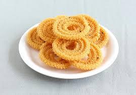 murukulu south indian chakli for indian snack chakli stock image image of karnataka delicious