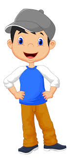 boy clipart 1 8 png clip child and scrapbooking