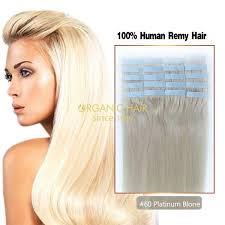 hair extensions australia best 25 hair extensions australia ideas on colored