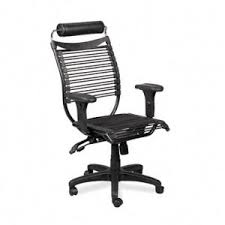 Office Furniture Discount by Office Furniture Shoplet Com