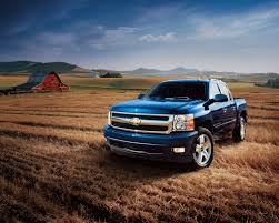 chevy trucks chevrolet pressroom united states images