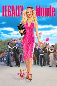 best 25 legally blonde movie ideas on pinterest legally blonde