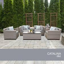 used wicker patio furniture fresh furniture captivating ebay patio