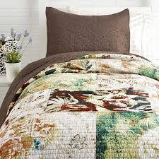 wanderlust bedding 10 best bedroom images on pinterest tracy porter bedding