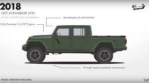 scrambler jeep years watch the jeep wrangler evolve from war machine to rock crawler