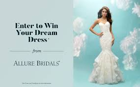 wedding dress terms enter to win a wedding dress from bridals bridalpulse