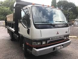 mitsubishi fuso camper mitsubishi fuso dump truck used mitsubishi fuso for sale in
