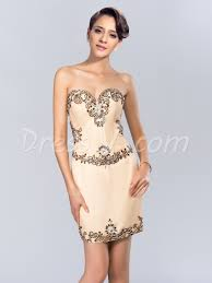 cocktail party dresses 2016 long dresses online
