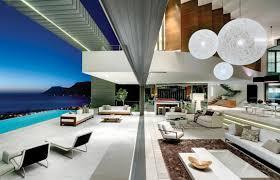 Pool Rugs Wonderful Dazzling Home Interior Design With Unique Pendant Lamp
