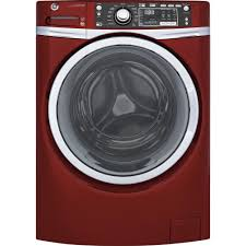 who has the best black friday appliance deals appliances at the home depot