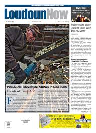 loudoun now for march 9 2017 by loudoun now issuu