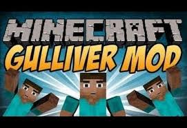 Minecraft Meme Mod - nice 731 best minecraft story mod images on pinterest wallpaper