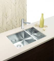 home decor undermount double kitchen sink dining benches with