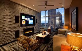 Mansion Rentals In Atlanta Georgia Short Term Housing Atlanta
