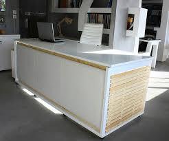 nap desk desk