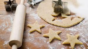 using cookie cutters bettycrocker