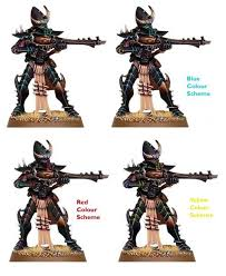 26 best dark eldar images on pinterest warriors warhammer 40000