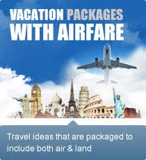 goway travel tailor made tours luxury vacations cruises safaris
