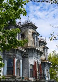 Octagon Homes by Octagon Turret Octagonal Pinterest