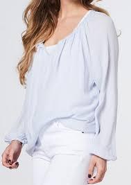bebe blouses blouses braez