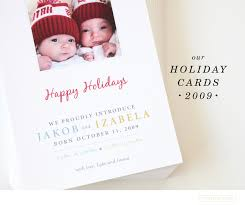 holiday cards iwonak art direction graphic design and more