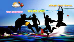 Friendship Day Images  Photos for Greetings Cards Quotesmessages net Friendship Day      In India
