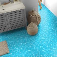 pvc boden badezimmer pvc boden am besten fußbodenbelag badezimmer am besten büro stühle