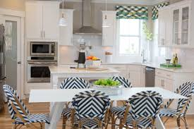 model home interiors clearance center md home and home ideas