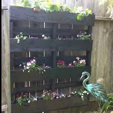 Hanging Planter Boxes by 35 Best Planter Boxes Images On Pinterest Gardening Planter