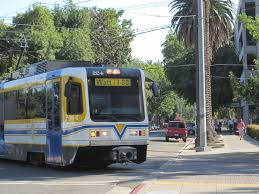 Sacramento Light Rail Schedule Blue Line Sacramento Rt Wikipedia