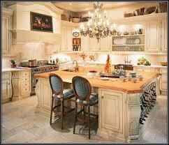 houzz kitchen lighting ideas kitchen lighting ideas houzz page best home decorating