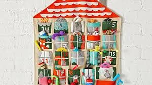 The Christmas Countdown The Best Advent Calendars For Your Family