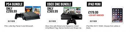 xbox one with kinect bundle black friday black friday deals live blog the best uk specials on smartphones
