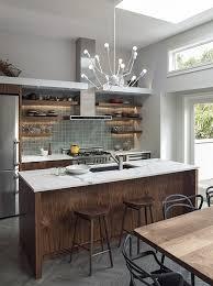 modern victorian kitchen design modern victorian san franciscohart wright architects