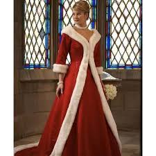 christmas wedding dresses christmas wedding dresses of the dresses