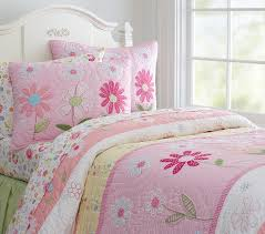 Pottery Barn Tropical Bedding Girls And Boys Bedding Kids Bedding Sets U0026 Twin Bedding Pottery