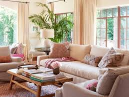 home again interiors here s 6 reasons why everyone is so to nancy meyers s