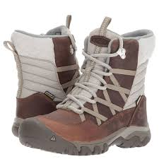 womens boots keen keen s hoodoo iii lace up boots adventure