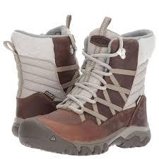 womens boots keen keen s hoodoo iii lace up boots adventure