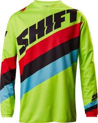 Online Shop K He Shift Jerseys Günstig Kaufen Bis Zu 44 Im Shift Jerseys