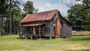old house old house on rock foundation by jbordons on deviantart