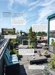 Urban Garden Pearl City View From The Top Providence Monthly Providenceonline Com