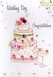 Wedding Congratulations Message Congratulations On Your Wedding In German Tbrb Info